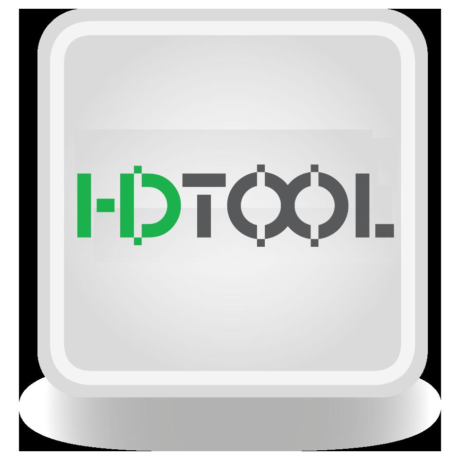 HdTool