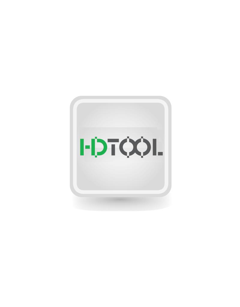 ipad_hdtool